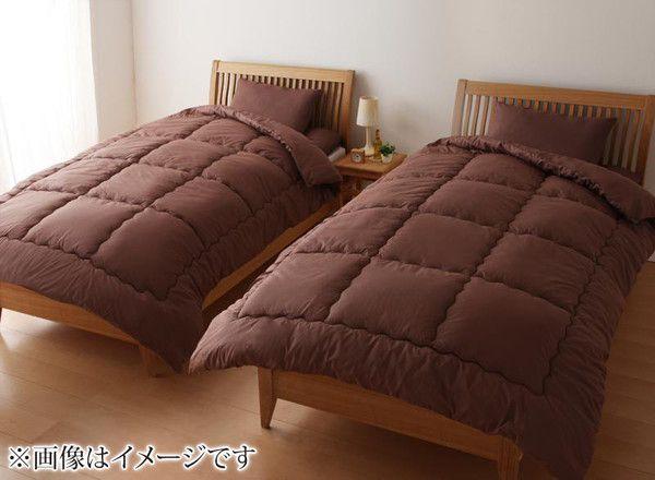 布団セット シングル 2組 10点セット 床畳用 掛け敷き布団セット 布団