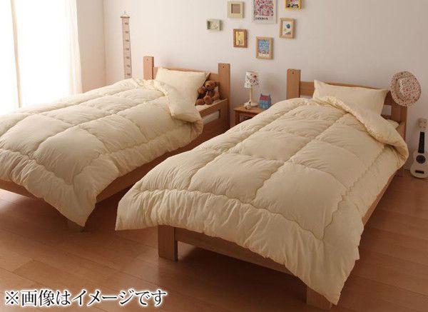 【送料無料】 布団セット シングル 2組 20点セット 床畳用 掛け敷き布団セット 布団