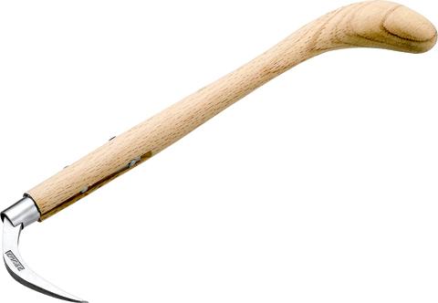 手かぎ(唐津鉤) 90cm ASANO(浅野金属) AK4838