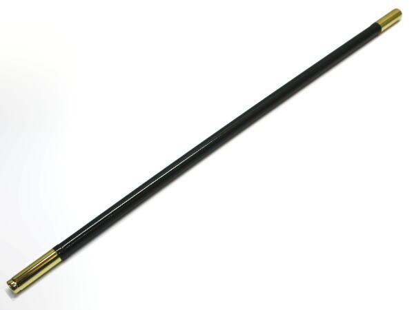グラスファイバーランディングポール120cm ASANO【W1/2】