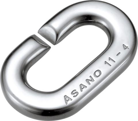 強力Cカン ASANO(浅野金属) AK3630
