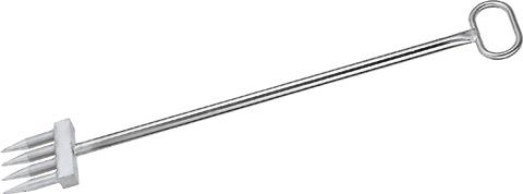氷割り ASANO(浅野金属) AK3910