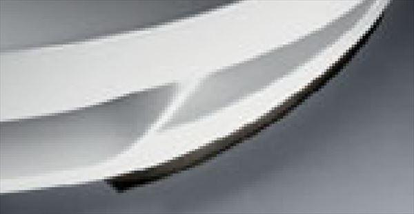 ☆BMW純正☆BMW Performance カーボン・エアロダイナミック・フロント・スプリッター 左右セット 1シリーズ(E87/E82/E88)