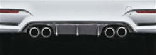 ☆BMW純正☆BMW M Performane エアロダイナミック・パッケージ カーボン・リヤ・ディフューザー M3(F80) M4(F82)