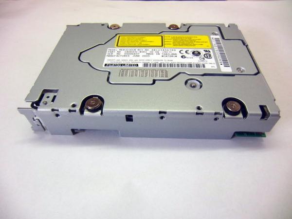 MCR3230UB 2.3GB/1.3GB/640MB USB【未使用品】【送料無料】【NEWショップ】【あす楽対応】
