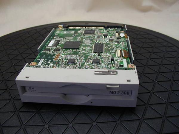 MCR3230AP 2.3GB/1.3GB/640MB IDE 【未使用品】【送料無料】【あす楽対応】