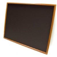 ※メーカー直送・同梱代引き不可 ブラックボード チョーク用 AR0405009