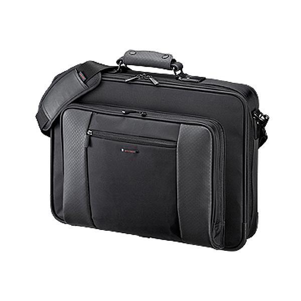 スマートビジネス18インチ ブラック BAG-PR8