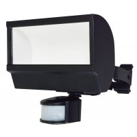 ELPA LEDセンサーライト ESL-W2001AC