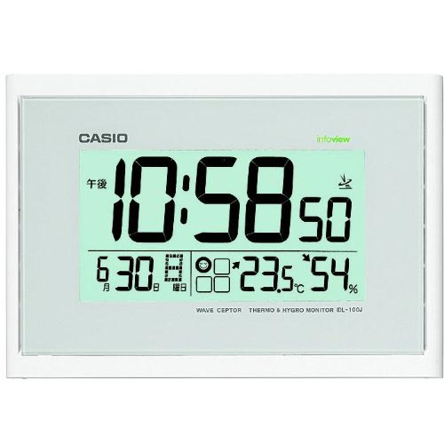 Wall Clock To Inform General Foundation An Weather Ociation Joint Planning By The State