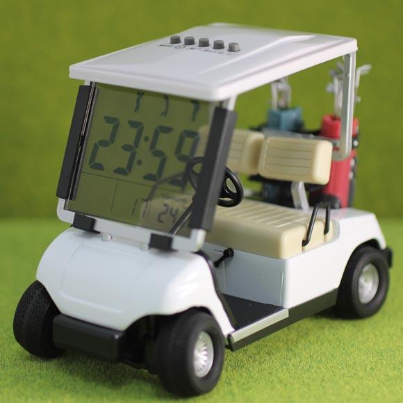 golf cart usage, golf cart service, golf cart diagnosis, golf cart lines, golf cart storage, golf cart classification, golf cart design, golf cart brands, golf cart maintenance, golf cart dangers, golf cart names, golf cart symbols, golf cart uses, golf cart material, golf cart speed, golf cart standards, golf cart sizes, golf cart values, golf cart features, golf cart manufacturers, on golf cart type thing