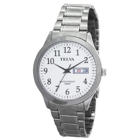 신사용 손목시계 맨즈 손목시계 세련된가 진한 있어 신사 남성 맨즈 선물 선물 기프트 워치 아버지의 날