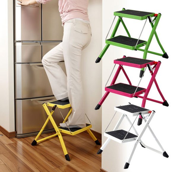 ????? Hailo ladders step units folding storage springboard convenient safety DIY kitchen compact Interior & miscellaneous goods and peripheral equipment ERRAND SHOP | Rakuten ... islam-shia.org