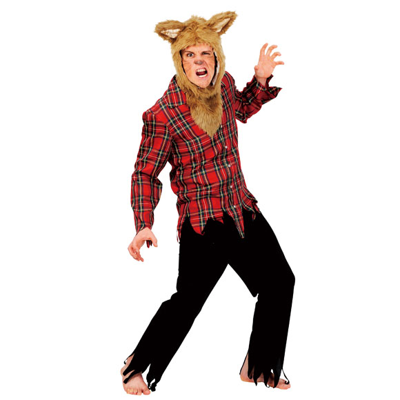 Headdress with Shaggy fur realistic Wolf costume! Had sprouted a snap button to headgear detachable. The hem of the shirt and pants cut jagged wild sense ...  sc 1 st  Rakuten & miscellaneous goods and peripheral equipment ERRAND SHOP | Rakuten ...