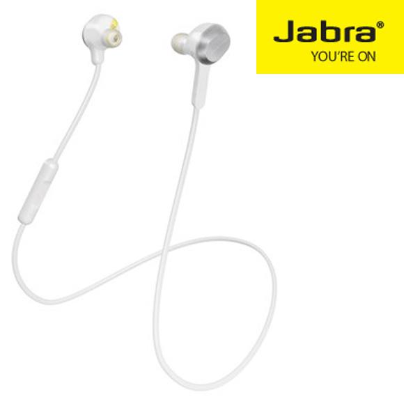 Miscellaneous Goods And Peripheral Equipment Errand Shop Jabra