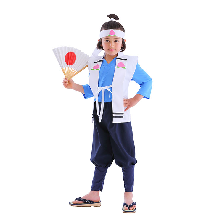 Hard pulls hem Pant stretch fabric so small children and peace of mind. Easily removable pants dates from! It is a 4-piece set of headband with tabard.  sc 1 st  Rakuten & miscellaneous goods and peripheral equipment ERRAND SHOP | Rakuten ...