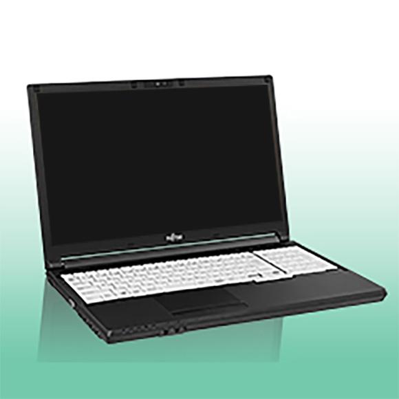 후지쯔 FUJITSU 노트 PC LIFEBOOK A576/PX노트 PC