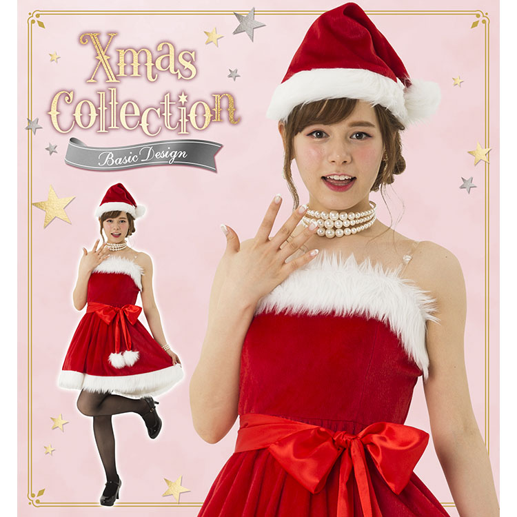 a christmas santa costume play santa claus clothes disguise costume hard cheap cheap party event store chestnut for party santa red ladies women is gone