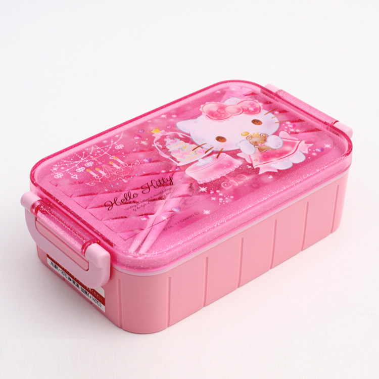 Series Where Irregularities Side Of Diamond Cuting It Is Glitter And Jewelry Like To Glisten A Lunch Box The Capacity Size For Child