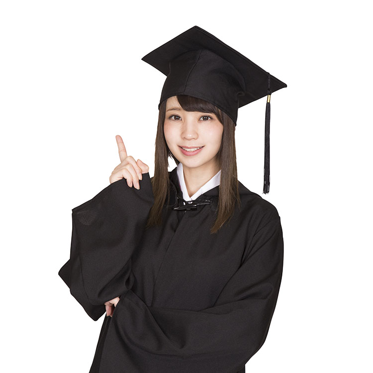 Letu0027s enjoy it to an academic costume play?  sc 1 st  Rakuten & miscellaneous goods and peripheral equipment ERRAND SHOP | Rakuten ...