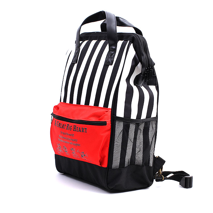 cf3b9eb6524 miscellaneous goods and peripheral equipment ERRAND SHOP  Children ...