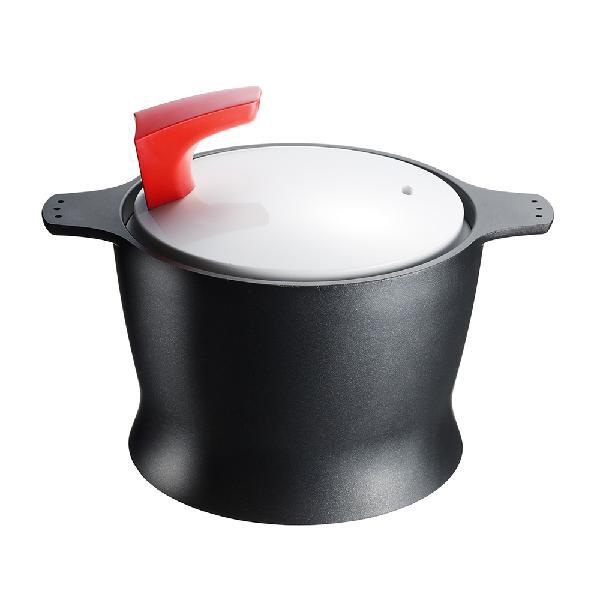 【ご飯釜 ウチクック】 UCHICOOK IHごはん釜 【UCS20】 キッチン キッチン用品 調理器具 プレゼント ギフト 母の日 ごはん釜