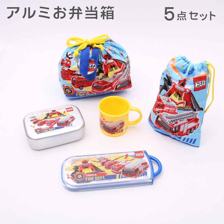120f1c3358d2 The lunch box set of the extreme popularity character. The one lunch goods  that it is hard to prepare it when I buy it are OK's with one this set each!
