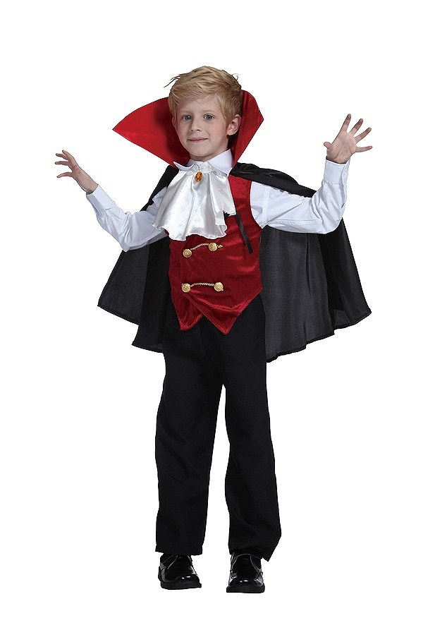 we become a cool vampire and lets become a popular person it is matching and can do it with daddy and mom i take the halloween of this year in parent - Vampire Pictures For Kids