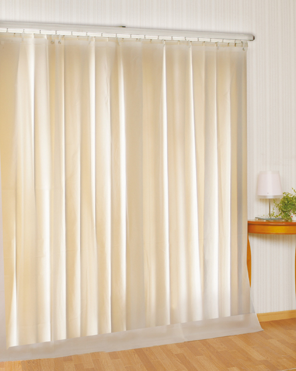 Curtain Cold Weather Heating Effect Savings Ideas Toy Shear Cold Curtain  Wide 2 Piece Set +