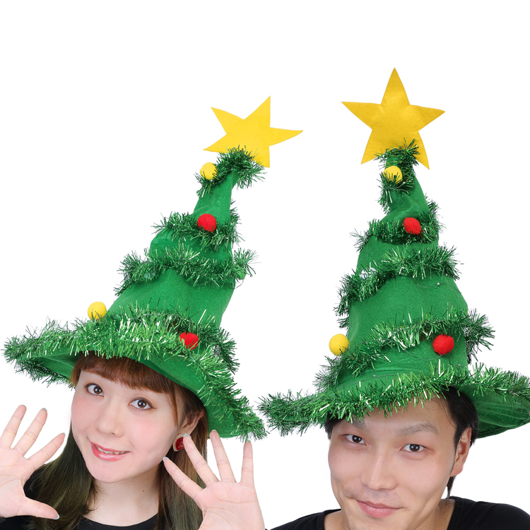 Christmas Tree Costume.Glowing Xm 15 Tree Hut Christmas Santa Reindeer Costume Santa Claus Christmas Tree Costumes Fancy Dress Costume Store Event Promotional Adult Cheap