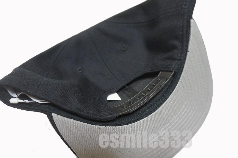 1b8a08d9b COMME des GARCONS CDG LOGO PATCH CAP / black キャップコムデギャルソン hat