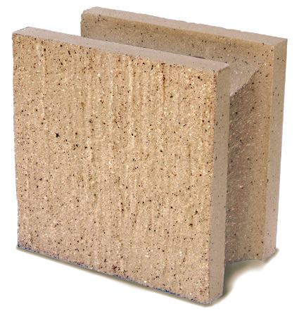 auc-estoah | Rakuten Global Market: Wall made of blocks wall ...