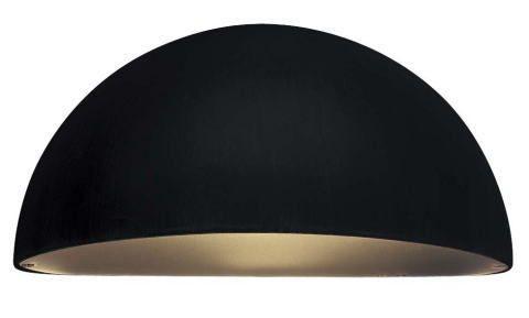 表札 照明 門柱灯 門灯 外灯 玄関 照明 屋外 照明 ノルドルクス Thule ブラック SC1-025 看板 照明 ブラケット 照明器具 おしゃれ E17 40W