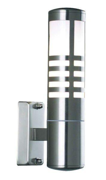 玄関照明 玄関 照明 屋外 屋外 照明 ブラケット 照明 ノルドルクス フランクフルトウォール 壁付け SC1-015 モダン照明 北欧照明 外灯 照明器具 おしゃれ E26