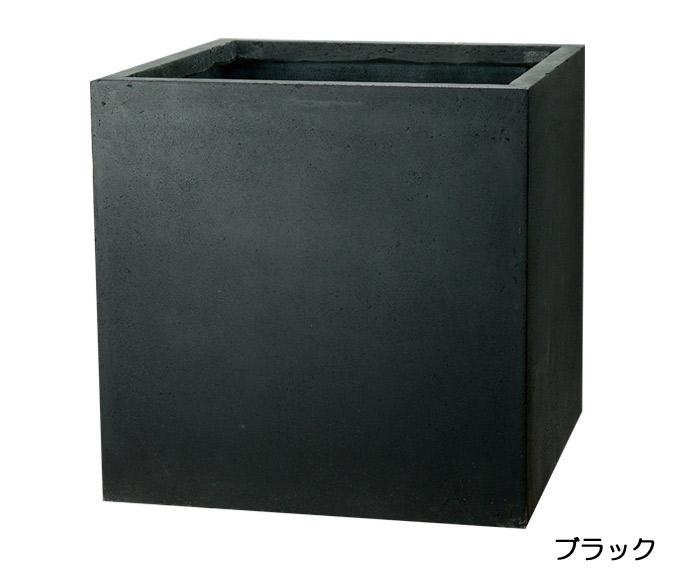 プランター植木鉢大型ファイバープランターベータ65×65×65cmガーデニング園芸用品【レビューを書いて送料無料】