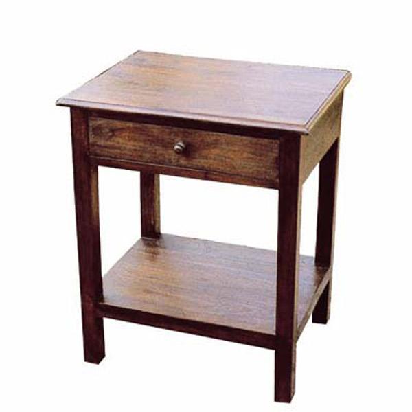チェスト 84-09 アンティーク 木製 完成品 【受注生産品代引不可】