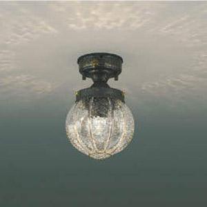 玄関 照明 屋外 玄関照明 ポーチライト LED LED照明 外灯 ガーデンライト 防雨 誘導灯 アンティーク風 レトロ 照明器具 デッキライト 庭 勝手口 おしゃれ ガラス 玄関 照明 ポーチ灯 ポーチライト LED一体型 白熱球60W相当 防雨型 高さ224×直径1483 照明器具