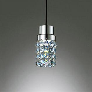 ペンダントライト led op252010 ガラス 室内照明 ペンダント 天井照明 リビング 照明 間接照明 室内ライト 吊り下げライト モダン 照明灯