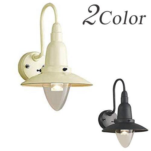 玄関照明 玄関 照明 LED 門柱灯 門灯 外灯 屋外 AU42216L/ AU42217L 電球色 白熱灯60W相当