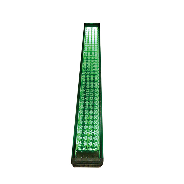 ソーラーライト 屋外 照明 埋め込み 埋込 LED LED照明 誘導灯 ガーデンライト 駐車 駐車スペース 通路 工事不要 電気工事不要 アプローチ 新作からSALEアイテム等お得な商品満載 エントランス エントランスに優しい灯り 玄関 diy おしゃれ グリーン 使い勝手の良い 電気 外灯 ソーラーライン