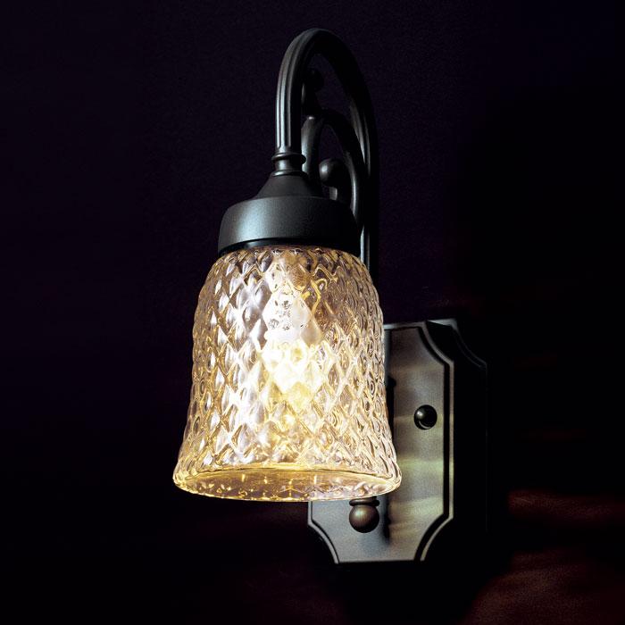 【300円OFFクーポン配布中】 玄関 照明 門柱灯 門灯 外灯 屋外 ガーデンライト LPK-25型 LED 100V ポーチライト 照明器具 おしゃれ