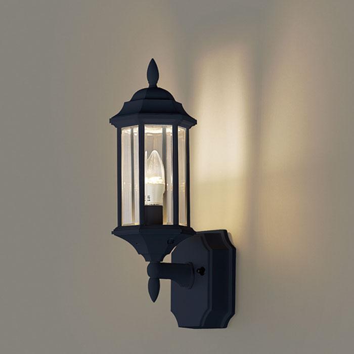 【まとめ買い】 玄関照明 照明 玄関 屋外 おしゃれ LED 照明 クラッシック LPK-27型 照明器具 オフブラック E17 レトロ アンティーク風 ブラケット 照明器具 おしゃれ, JOYPOWER:a2f4e79f --- clftranspo.dominiotemporario.com