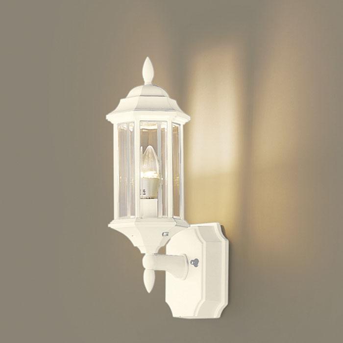 玄関照明 照明 玄関 屋外 LED クラッシック LPK-27型 クールホワイト E17 レトロ アンティーク風 ブラケット 照明器具 おしゃれ