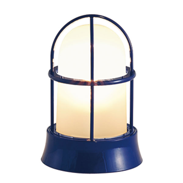 【300円OFFクーポン配布中】 玄関照明 照明 LED 玄関 照明 屋外 門柱灯 門灯 外灯 ポーチライト 屋外 マリンライト BH1000NV FR LE くもりガラス ガーデンライト 照明器具 おしゃれ E26 電球型LED 5W