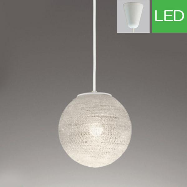 ペンダントライト led op252275LD ガラス 室内照明 ペンダント 天井照明 リビング 照明 間接照明 室内ライト 吊り下げライト モダン 照明灯