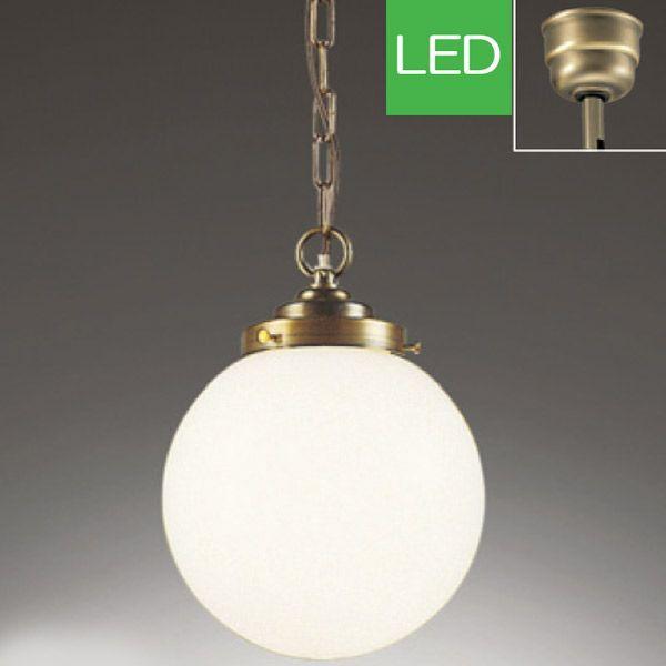 ペンダントライト led op210611LD 室内照明 ペンダント 天井照明 リビング 照明 間接照明 室内ライト 吊り下げライト フロアライト モダン 照明灯