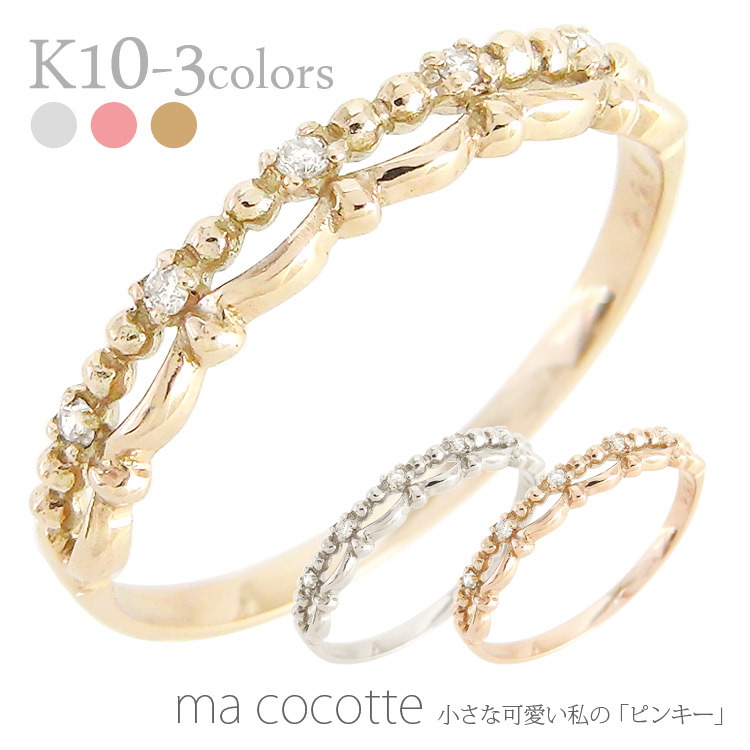 finger titan id design kt online women gold with buy rings yellow for floral product ring tanishq