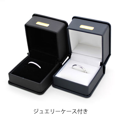 ペアリング 女性用結婚指輪 マリッジリング 鍛造製法 手彫り加工 ミル打ち加工 プラチナ900 K18イエローゴールドSqUMSzVp