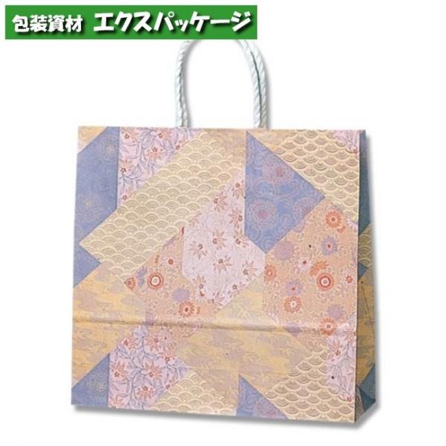 スムースバッグ 3才 ツヅレ 300枚入 #003157703 ケース販売 取り寄せ品 シモジマ