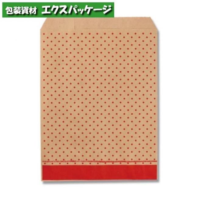 柄小袋 Rタイプ R-70 ピンドットR 6000枚入 #006527273 ケース販売 取り寄せ品 シモジマ